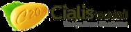 Cialis Resmi Türkiye Distribütörü – Orjinal Cialis Hapı Sipariş ® Logo